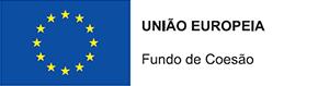 União Europeia Fundo de Coesão